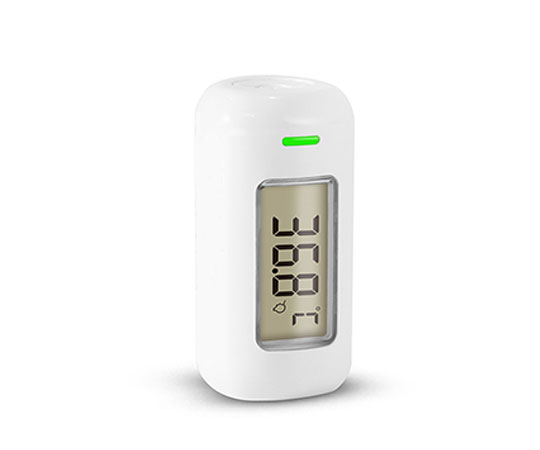 เครื่องวัดอุณหภูมิอินฟาเรด-kft-02